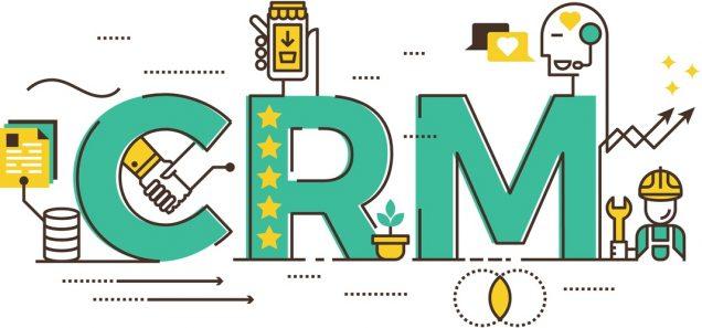 5 Razones para usar un CRM