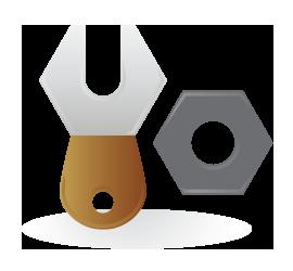 box-sistemas-nbweb