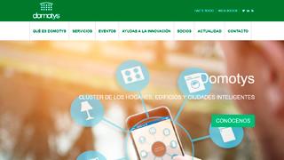 domotys-nueva-web-destacada