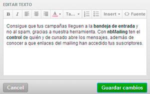 editor-mailing-nbweb