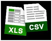 exportar-mailing-nbweb