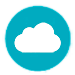 i-cloud-azure-nbweb
