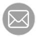 i-mailing-nbweb