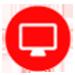 i-mantenimiento-informático-nbweb
