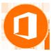 i-office365-nbweb