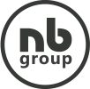 logo-group