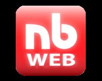 logo nbweb