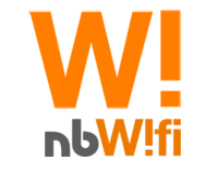 logo-nbwifi-nbweb