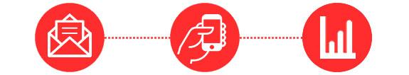 mailing-icon-nbweb