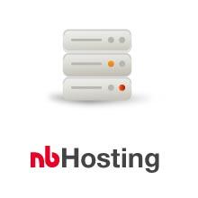 hosting-nbweb