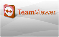 Teamvewer nbWEB