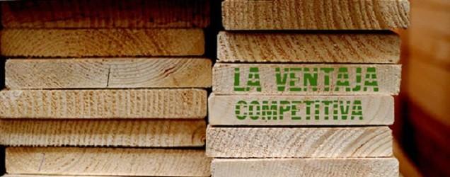 ventajas_ISO9001