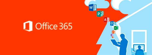 ventajas-office-365-para-empresas