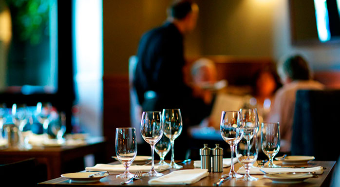 web-restaurante-nbweb
