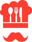 web-restaurantes-nbweb
