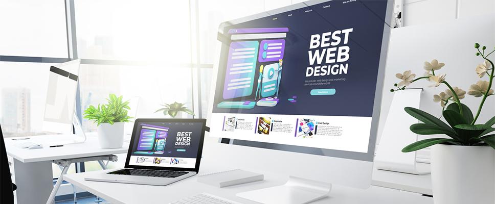web-tienda-online