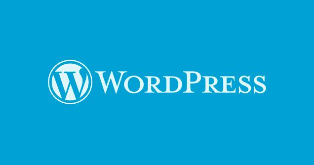 Nuevo wordpress_4_4
